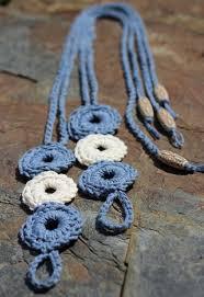 972 best cute free crochet patterns images on pinterest free