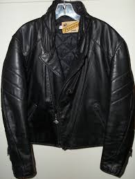 leather motorcycle jackets for sale blog u2013check for today u0027s velora u0027s vault sale velora u0027s vault sale