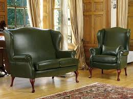 Best  Green Leather Sofa Ideas On Pinterest Green Leather - Hunter green leather sofa