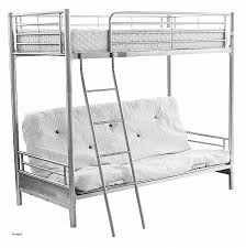 Futon Bunk Bed Ikea Bunk Beds Ikea Bunk Bed Assembly Inspirational Ikea