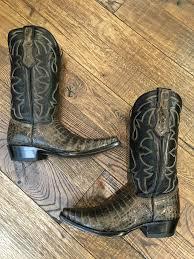 s roper boots australia s handmade gringo cowboy boots how kick is the color