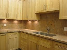 modern way home supplies inc kitchen cabinetwhite maple
