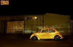 volkswagen beetle wallpaper br look wallpaper orange cal look beetle from the uk