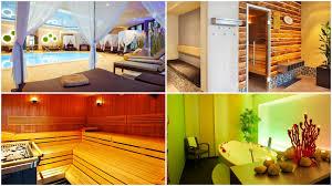 Bad Sachsa Göbel U0027s Vital Hotel Bad Sachsa 3 Tage Wellness Im Harz Für 129 U20ac