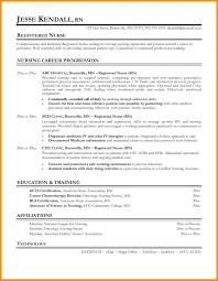 curriculum vitae for graduate application template template curriculum vitae template graduate templates
