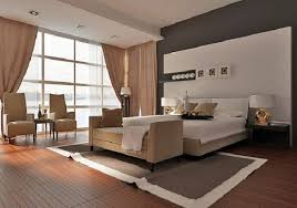 large bedroom decorating ideas bedroom medium bedroom decorating ideas brown and cream modern
