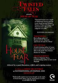 halloween horror nights 2011 anthony cowin october 2011