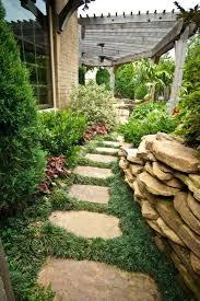 Small Backyard Landscaping Designs by 450 Best Backyard Idea Images On Pinterest Backyard Ideas