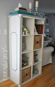 103 best ikea images on pinterest home ikea hacks and children