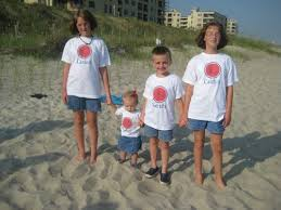 138 best show us your crystal coast vacation images on pinterest