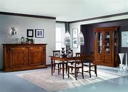 sala da pranzo classica sala da pranzo classica mondo convenienza 100 images arredare
