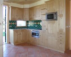 chauffage cuisine arve d pannage chauffage et sanitaires haute savoie 74 cuisines