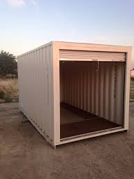 storage containers atascadero container stop 805 441 0883