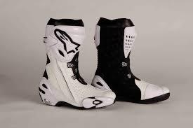 long road moto boot mcn biking britain survey top 10 most comfortable racing boots mcn