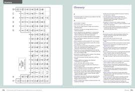 ocr gateway gcse chemistry for combined science 9 1 student book
