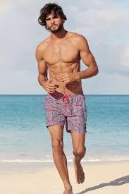mens beach fashion mens beach clothes mens beach fashion 2017