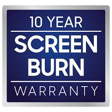 buy samsung ue55mu9000 curved hdr 1000 4k ultra hd smart tv 55