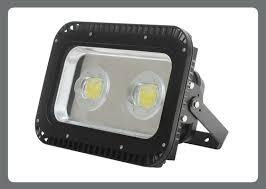 led lighting latest models of outdoor led flood lights led