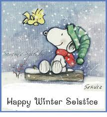 25 best memes about winter solstice winter solstice memes