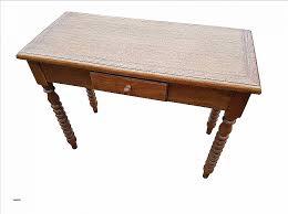 Table Basse Pier Import Fabulous Table Basse Bois Table Basse Awesome Table Basse Style Romantique Hd Wallpaper