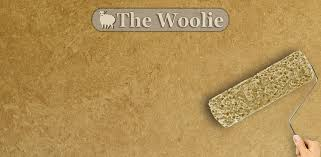 official manufacturer u0027s site home page the woolie faux painting
