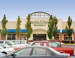 Barnes And Noble Columbia Maryland B U0026n Store U0026 Event Locator