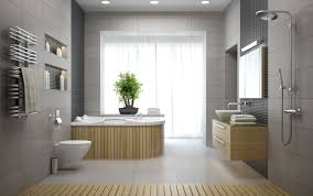 How To Keep Bathroom Mirrors Fog Free The Secret To A Streak Free Mirror Clean My Space