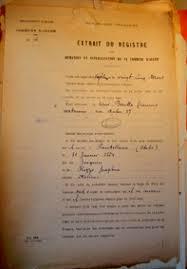 bureau de naturalisation les naturalisations