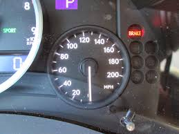 lexus speedometer wallpaper how the 2014 lexus is f might be a bmw killer