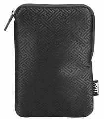 port designs port designs mandalay carry black 140211 ccl computers