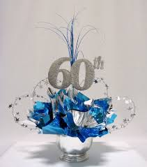 Anniversary Table Centerpieces by 90th Birthday Centerpieces Table Decs Pinterest Birthday