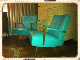 Modern Age Furniture by Atomic Age Oh Glory Vintage Vintage Clothing Shabby Chic