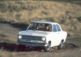 1968 opel kadett wagon opel pressroom europe photos