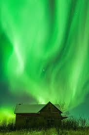 aurora borealis u2022 alberta canada outdoors pinterest alberta