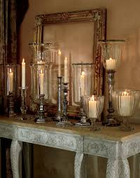 ralph lauren home fabrics pinterest foyers indoor and like the variation and uniqueness of these candles eclectic yet elegant