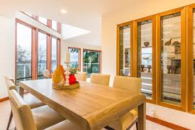 Home Sleek Home Sleek And Bright L Jane Hastings Home Listed For 1 3m Curbed