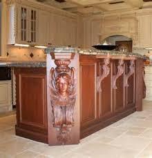 decorative kitchen islands with seating my kitchen interior