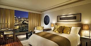 bedroom easy on the eye hotel room ceiling design hotel room