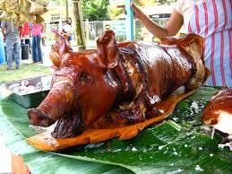 iron horse bbq grillsanta maria style cattleman u0027s bbq grill