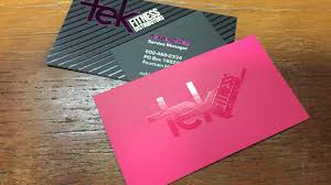 high quality business cards sydney best premium india print online