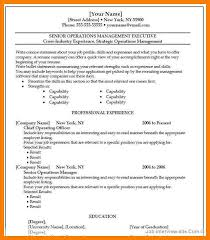 Microsoft Word Resume Templates 2007 13 Microsoft Word 2007 Resume Templates Informal Letters