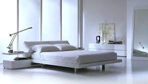 bedroom furniture manufacturers italian bedroom furniture brands contemporary italian bedroom