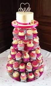 wedding cake leeds wedding cakes cupcakes leeds wedding wedding