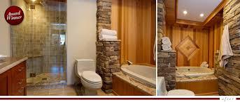 Award Winning Bathroom Design Amp Remodel Award Winning by Long Island Bathroom Contractors Long Island Bathroom Remodeling