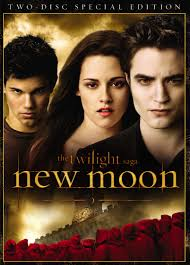 twilight new moon google search movie time pinterest