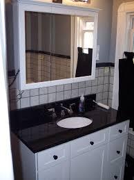 kitchen u0026 bathroom remodeling ohio state renovations custom