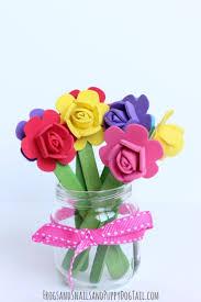 97 best mother u0027s day crafts for kids images on pinterest spring