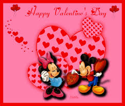 mickey mouse s day happy s day minnie and mickey mouse quote pictures