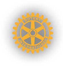 college scholarship instructions u2013 new bern rotary club