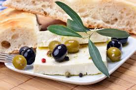 griechische küche taverna ellada hamburg griechisches restaurant